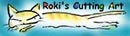 Roki's Cutting Art Laboratry